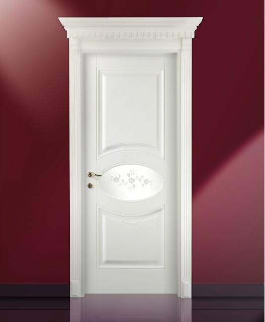 wODFRU Окна Двери Фасады Интегрированный портал