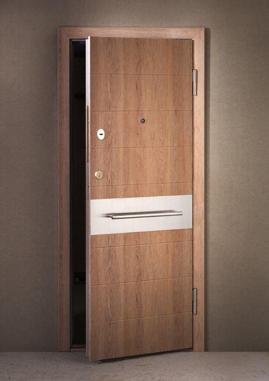 Идеи вашего дома Спецвыпуск Свой дом 2006 № 1 by анна