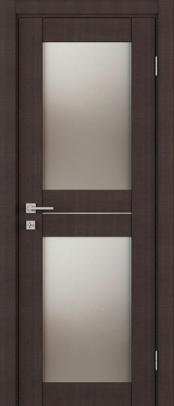Межкомнатные двери - Fortlock - Part 2