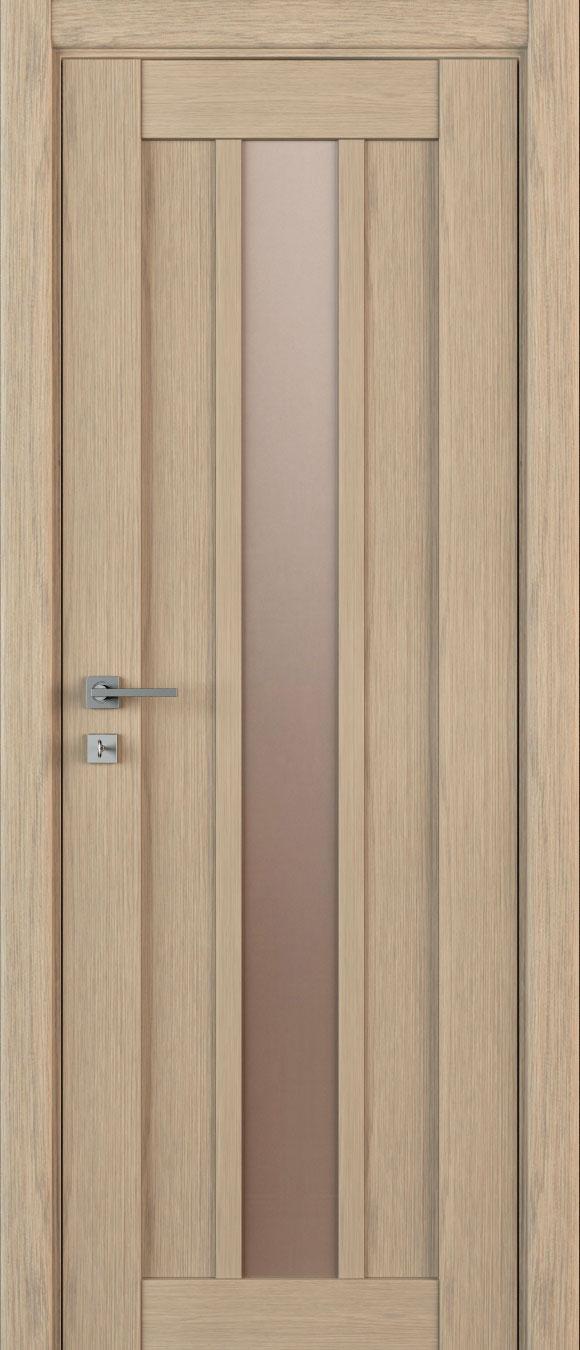 Двери дельта анегри green plant