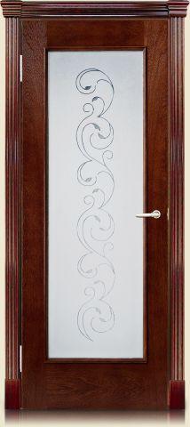 Двери в Харків - OLXua