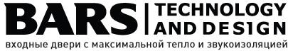 BARS стальные двери металлические двери в Минске