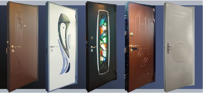 фото гардиан двери