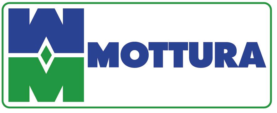 замки и цилиндры mottura моттура италия