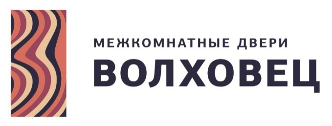 срочное фото метро крылатское