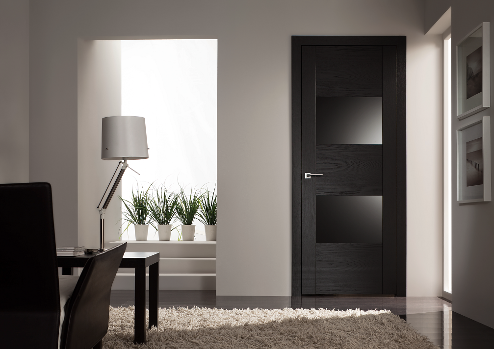 Двери для шкафа-купе на заказ барнаул