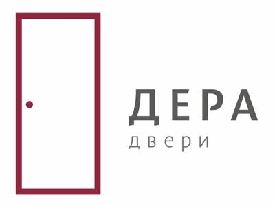 Межкомнатные двери Дера купить в Минске