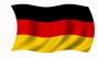 Гаражные ворота, двери и автоматика Hormann. Сделано в Германии.