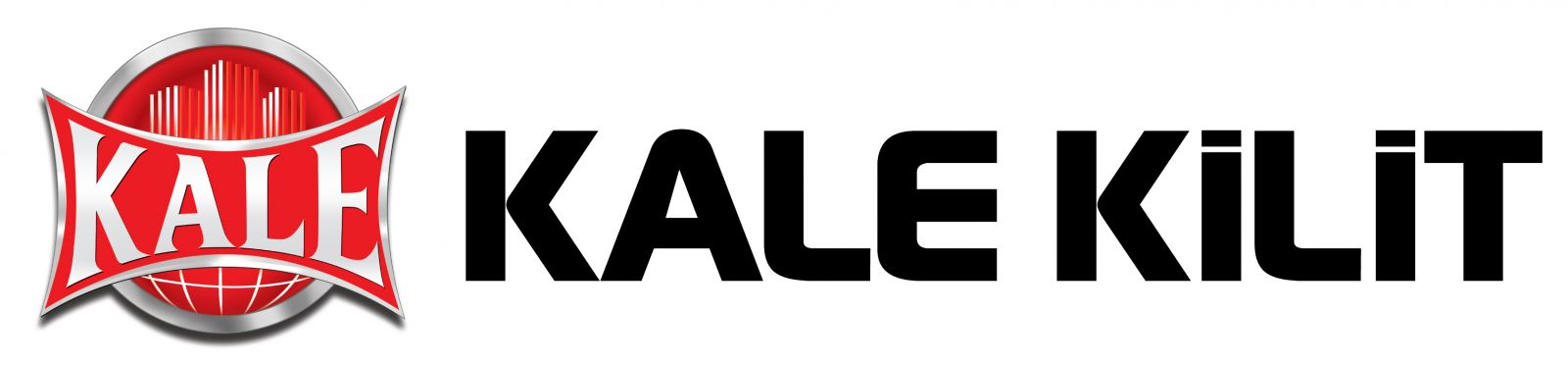 Kale Kilit цилиндры и сердцевины