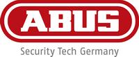 ABUS Pfaffenhain - качественные немецкие цилиндры.