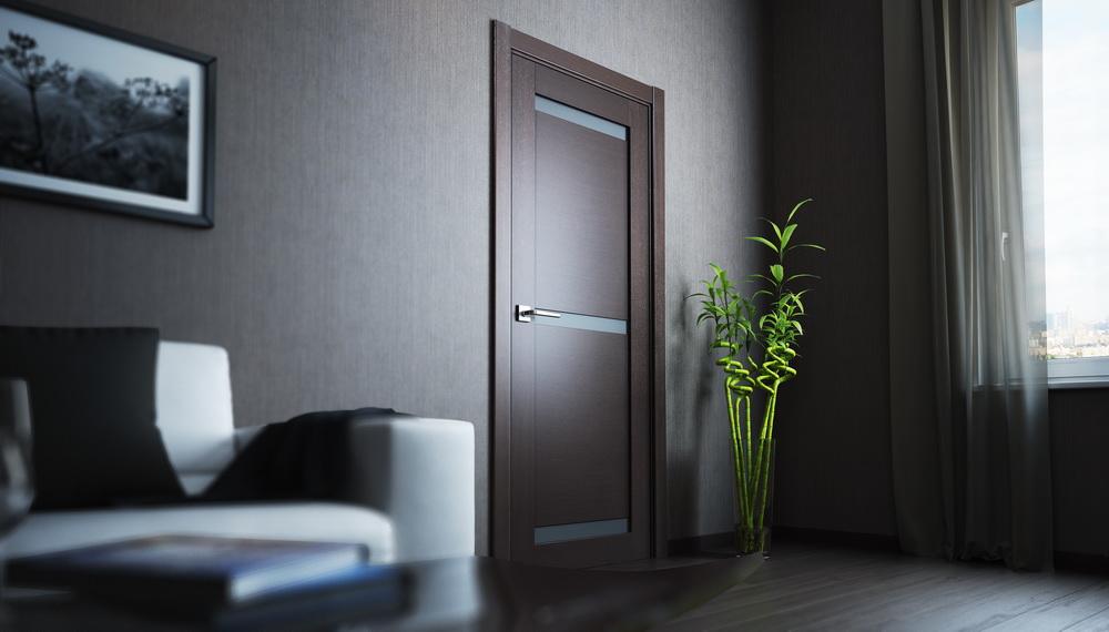 Волховец модум в интерьере и дизайн квартир