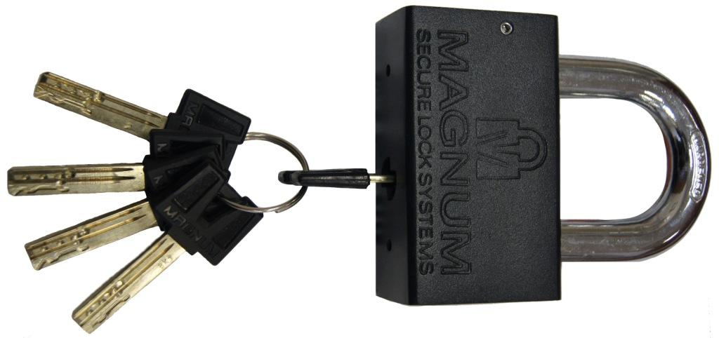 Magnum 2002x