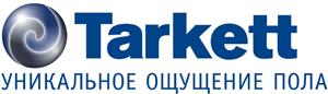 Линолеум TARKETT купить в Минске